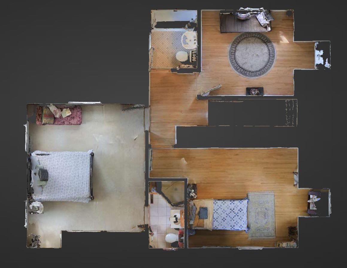 3rd Floor Layout.jpg
