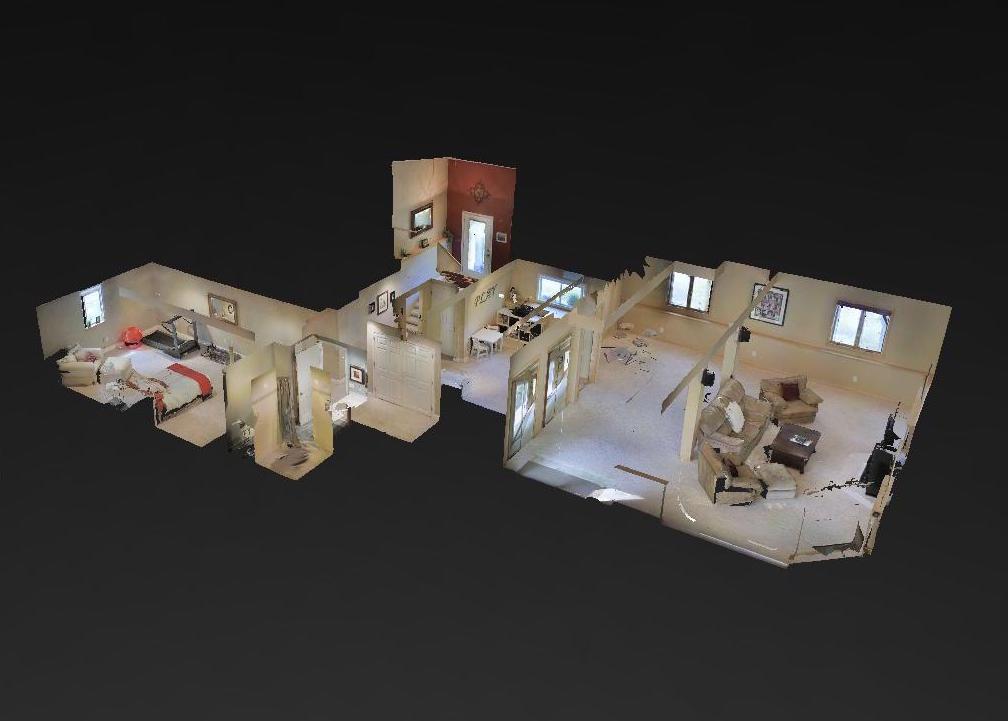 Lower Level Dollhouse.jpg