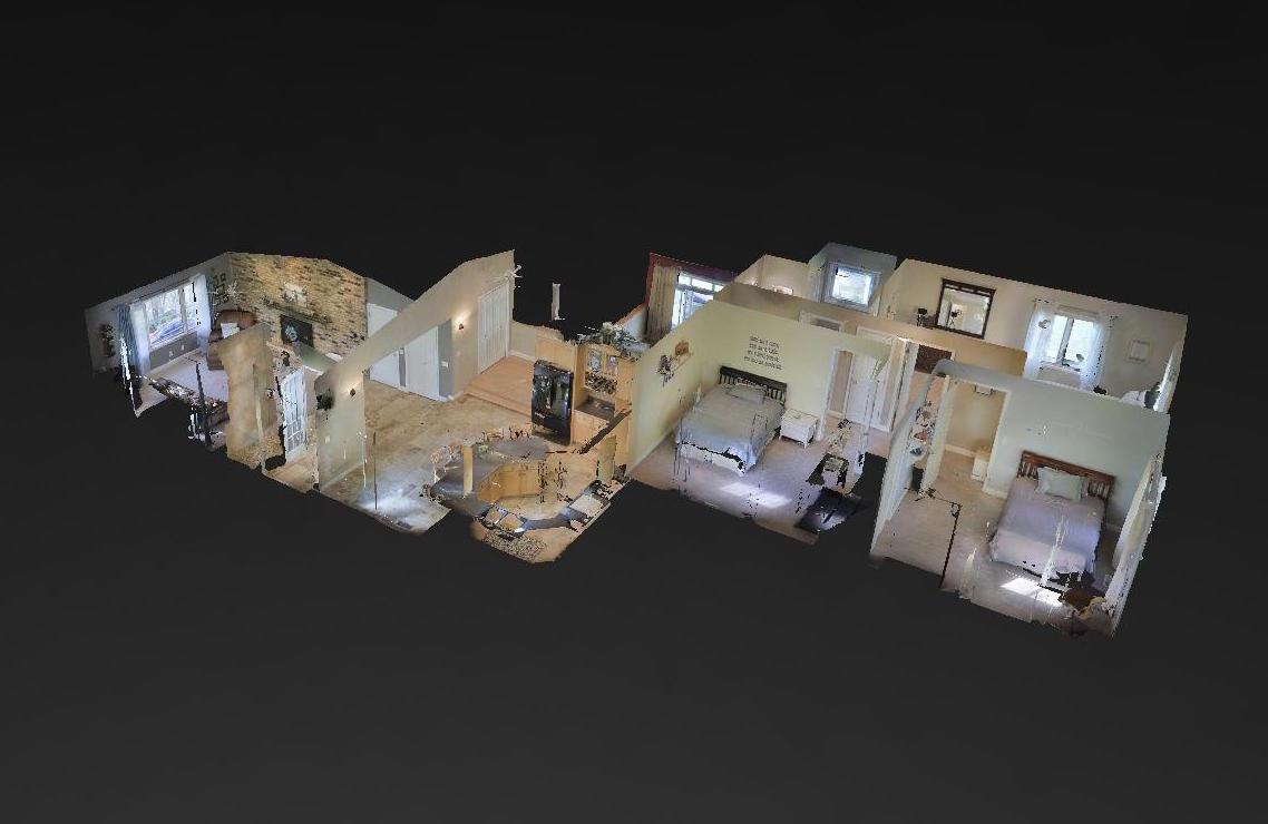 Main Floor Dollhouse.jpg