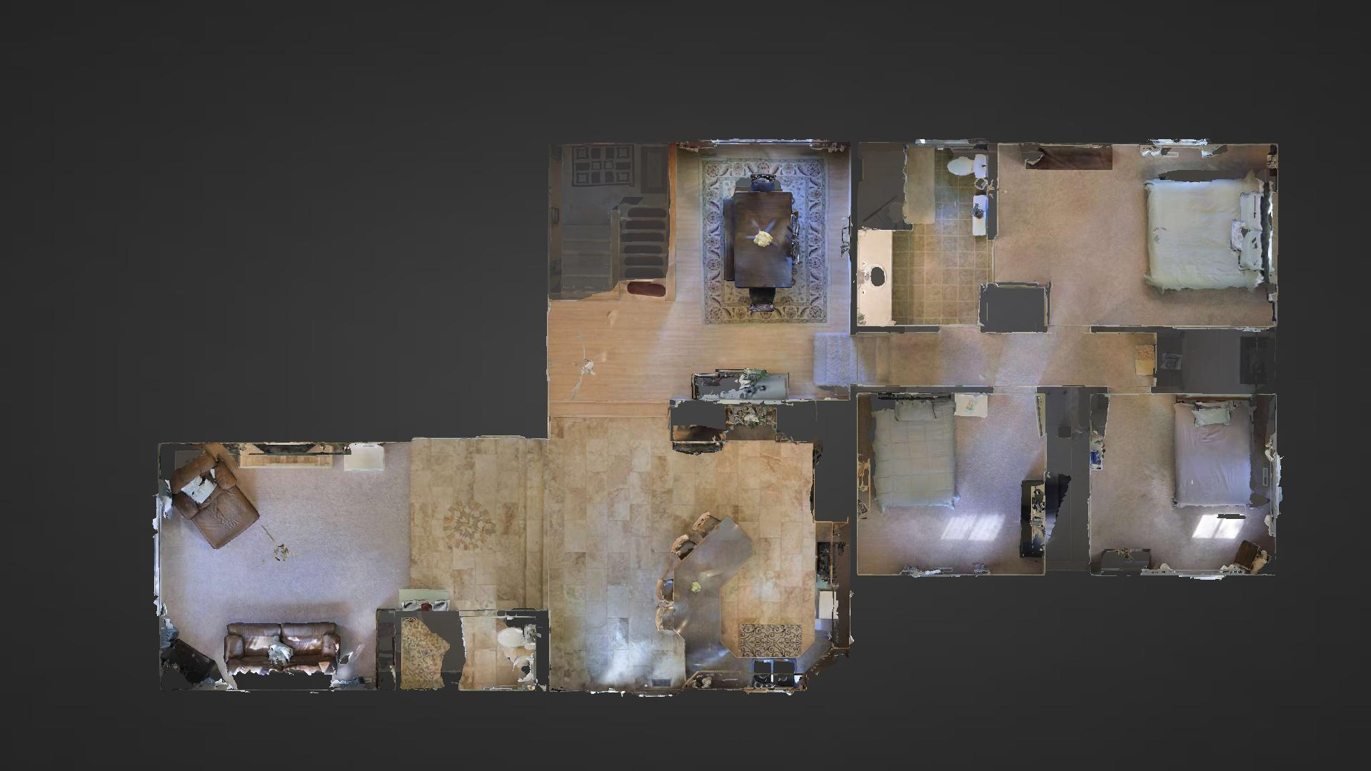 Model Screenshot-3.jpg