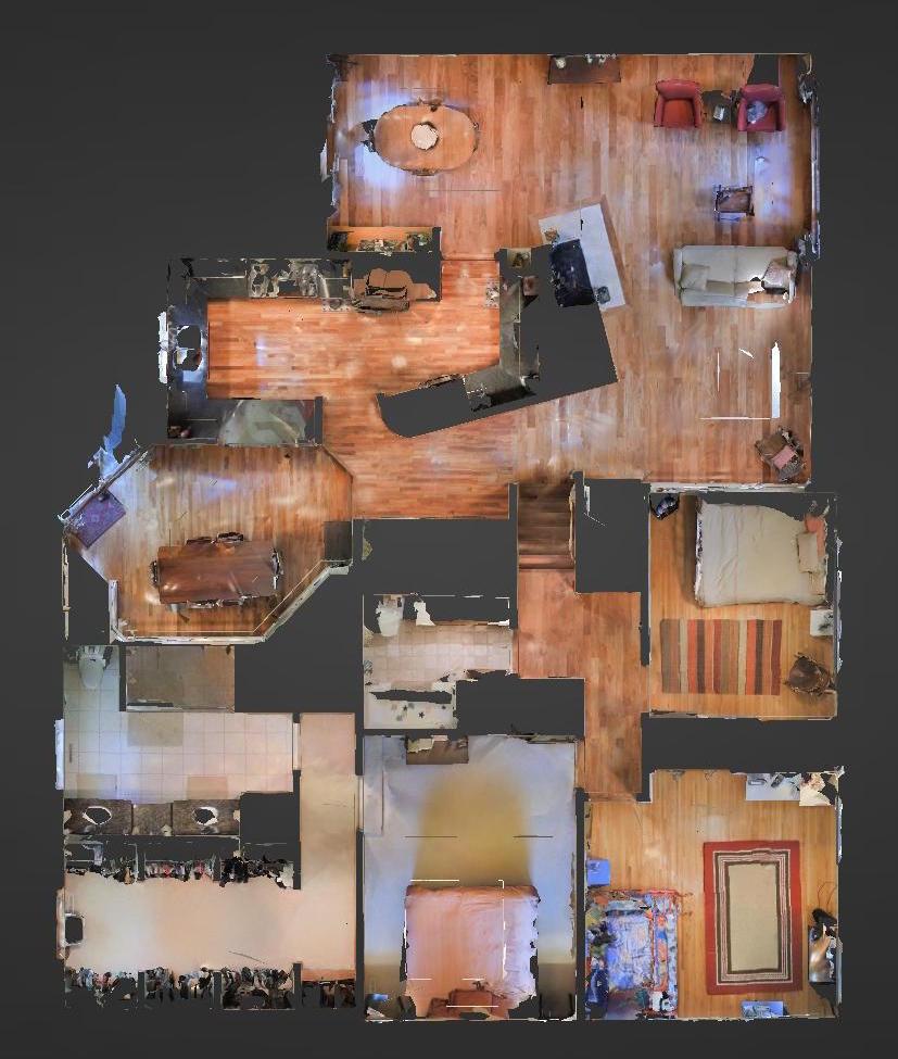 Upstairs layout.jpg