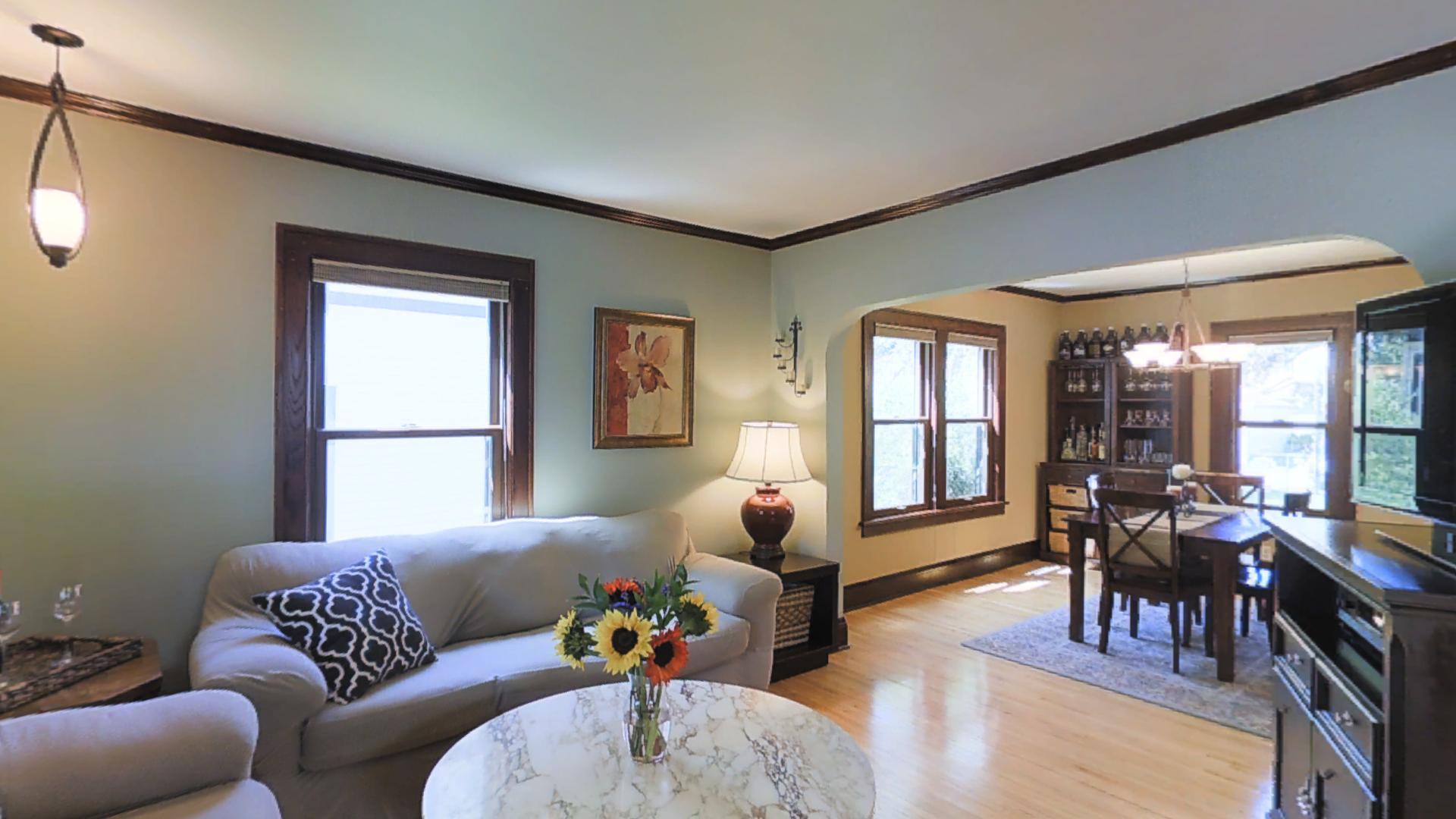 Living Roome.jpg