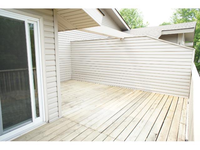 Deck 2.jpg