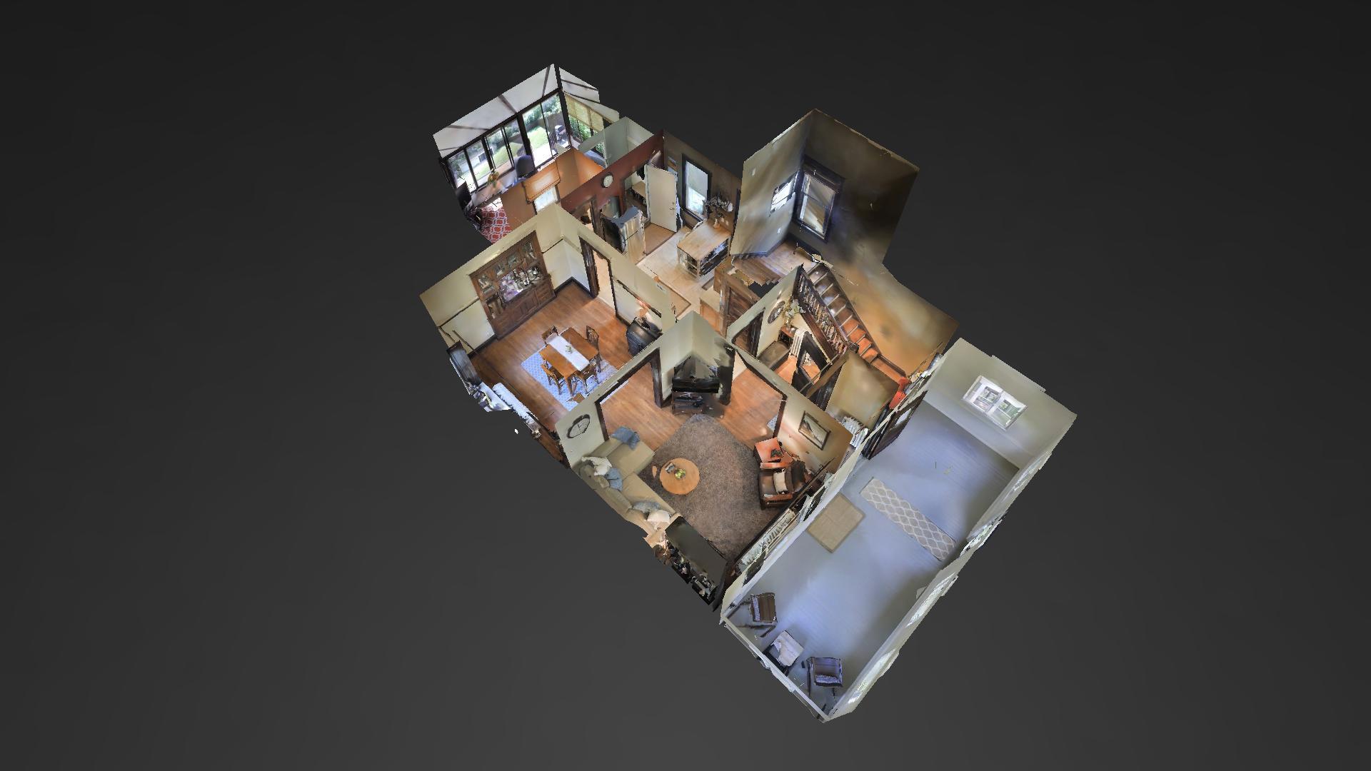 Dollhouse Main 2.jpg