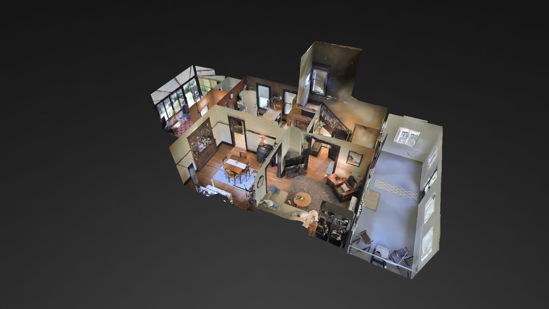 Dollhouse Main Floor.jpg