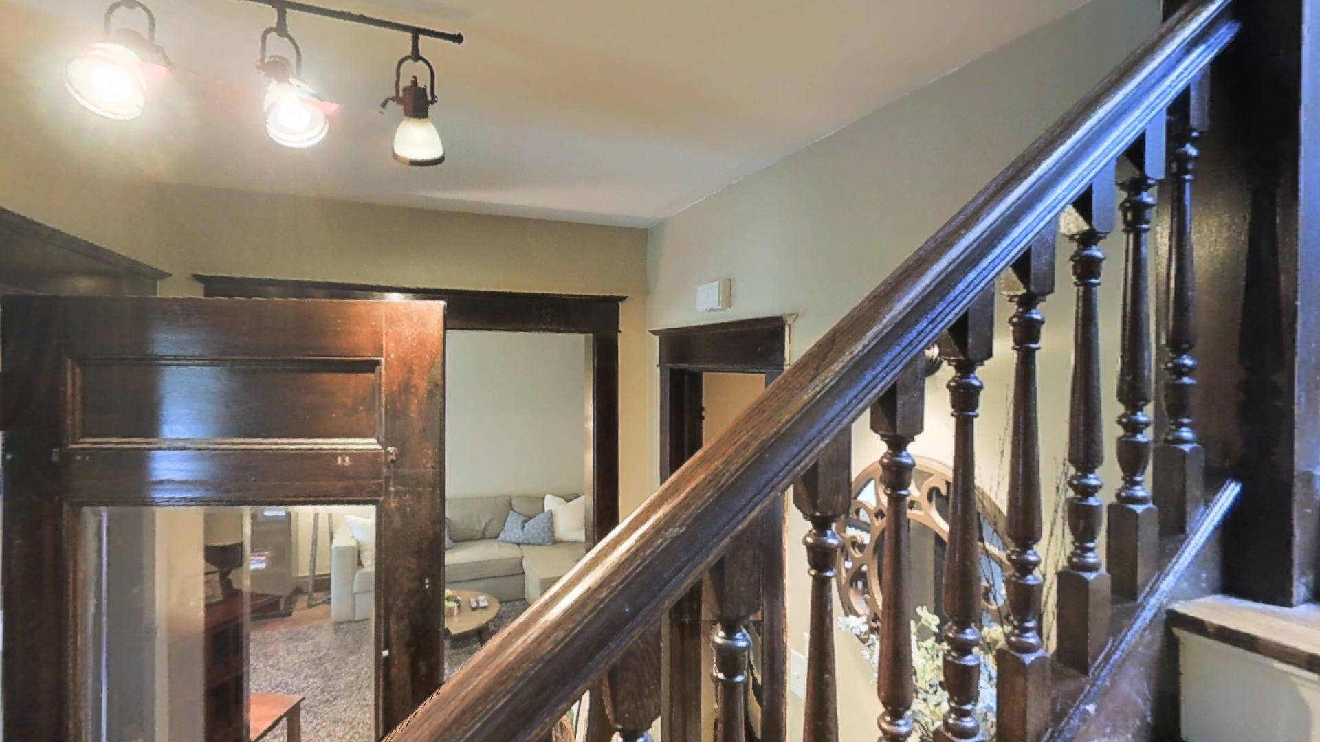 Stairwell 2.jpg