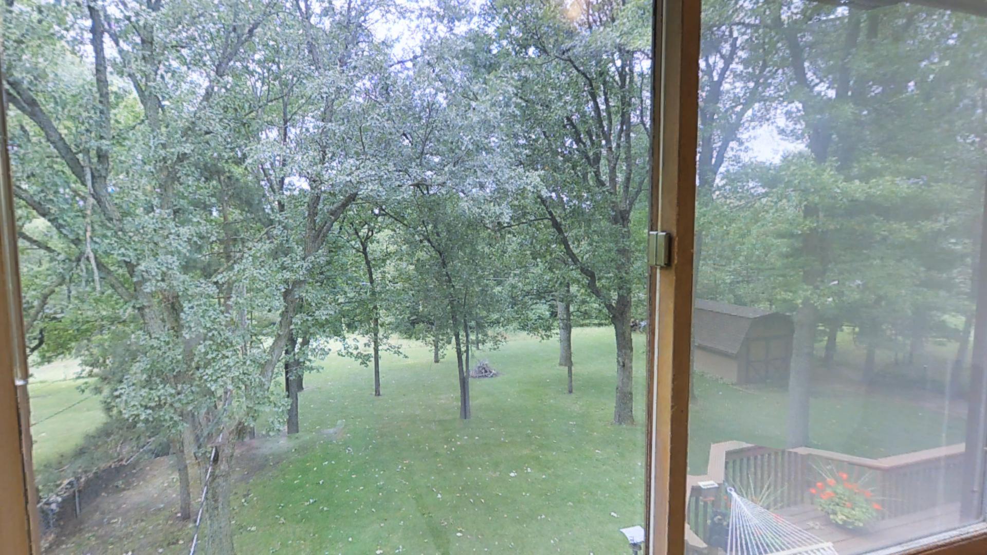 backyard view.jpg