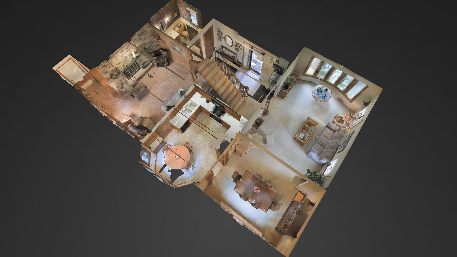 Main Dollhouse.jpg