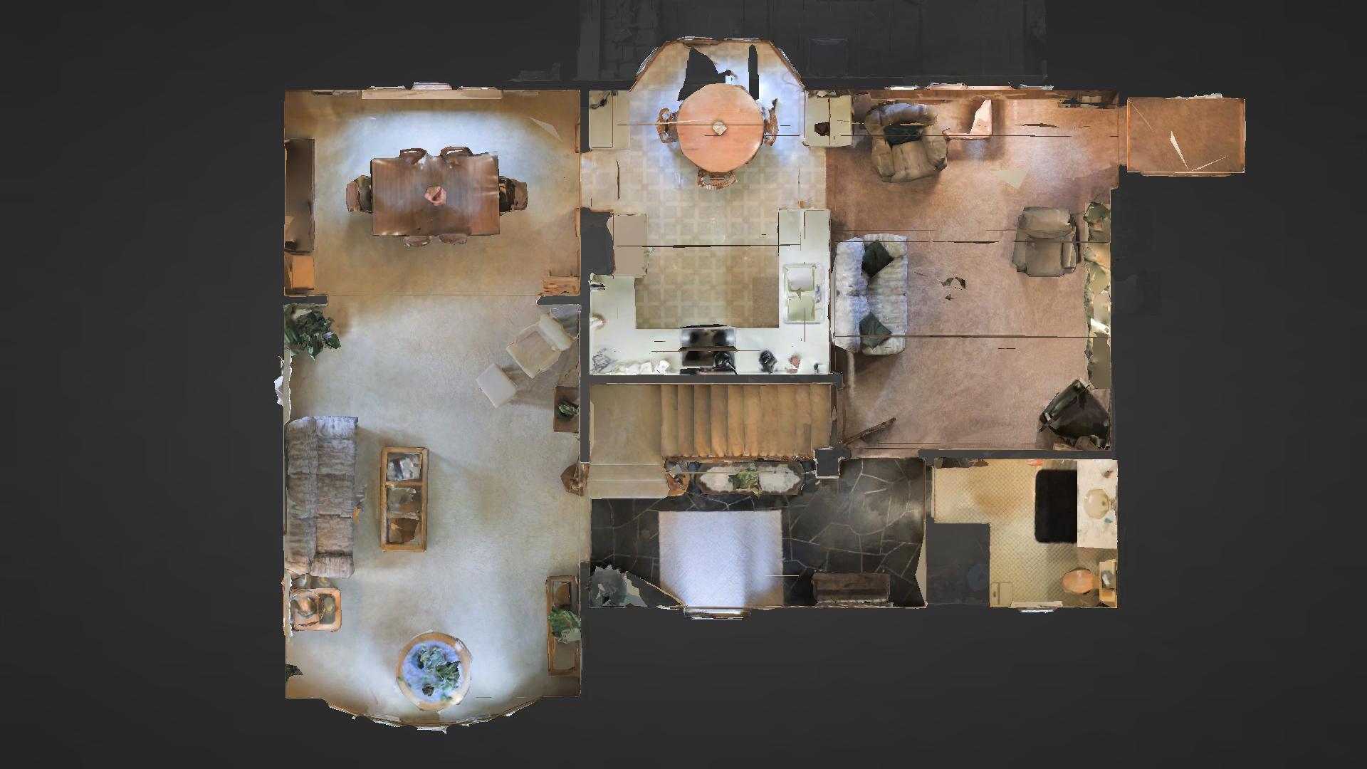main layout.jpg