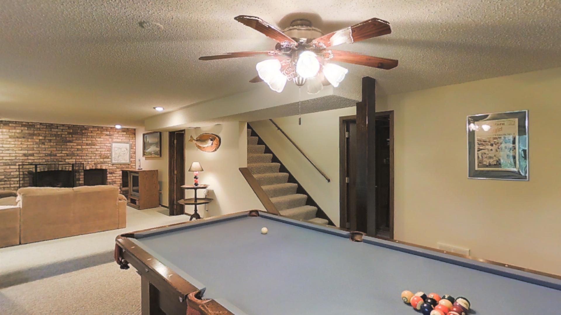 pool table.jpg