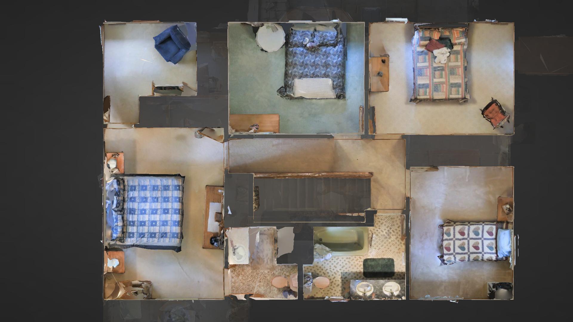 upper layout.jpg