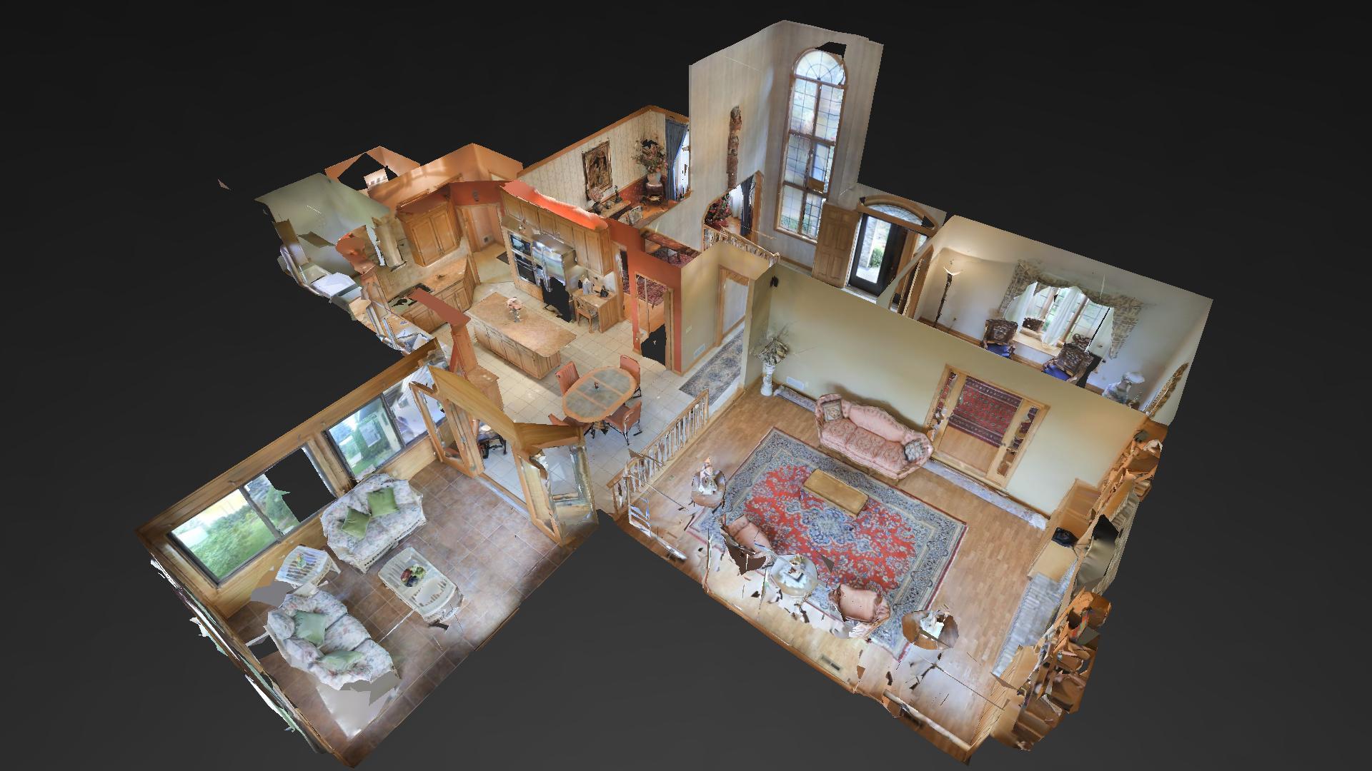 Main floor dllhouse.jpg