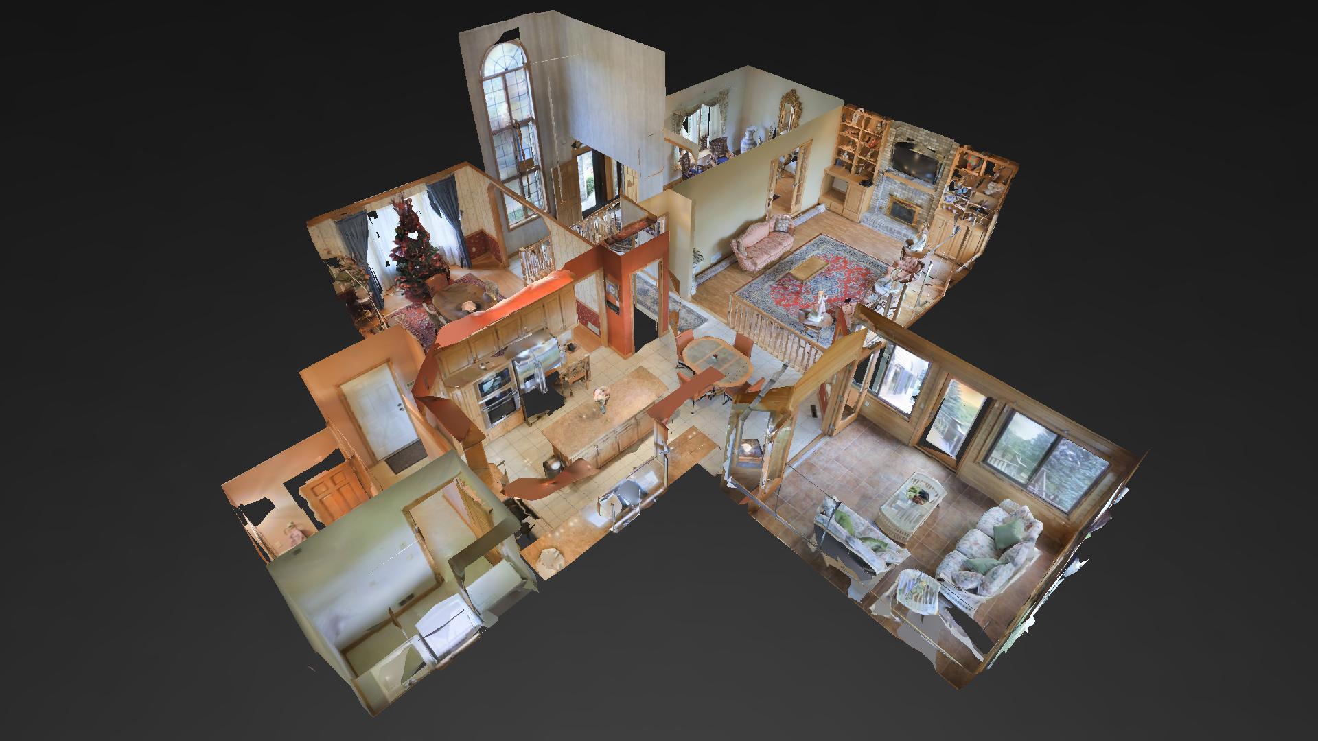 Main floor dollhouse 2.jpg