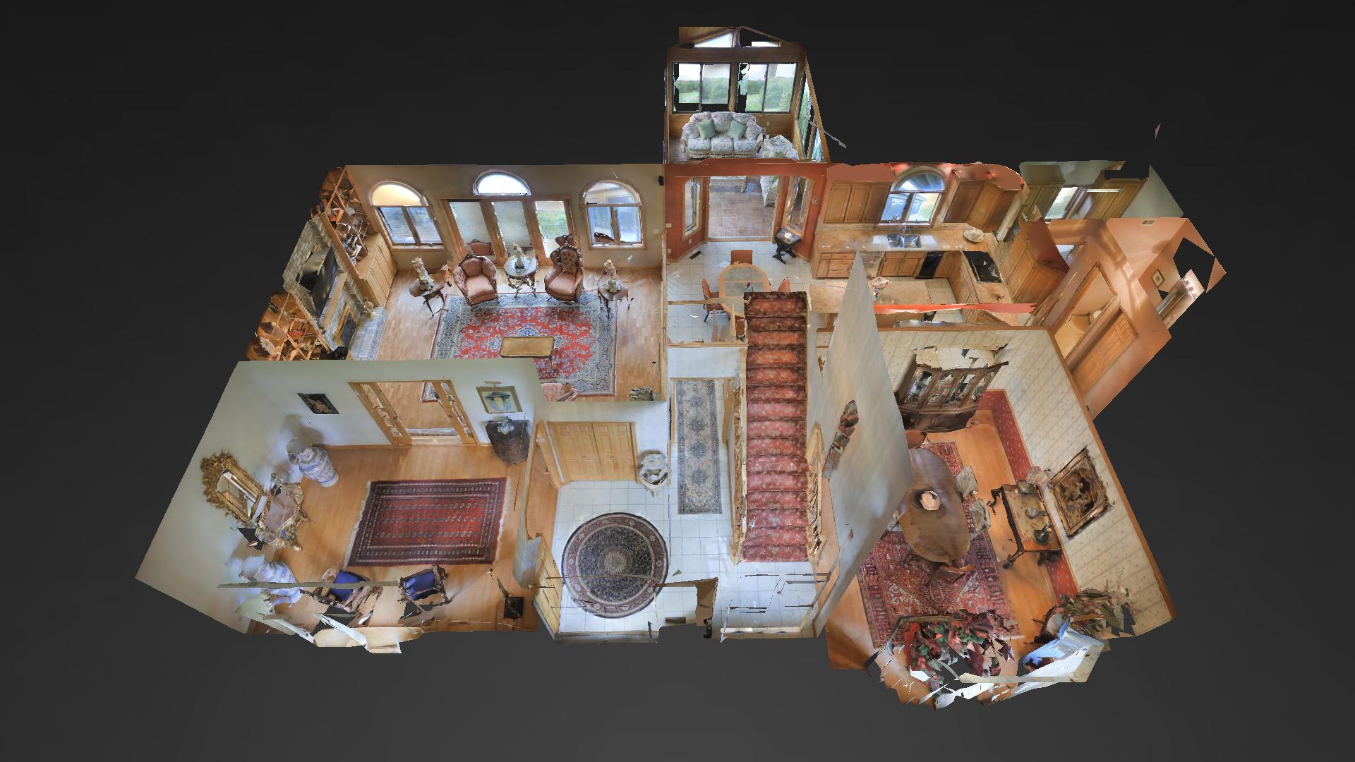 Main floor dollhouse 3.jpg