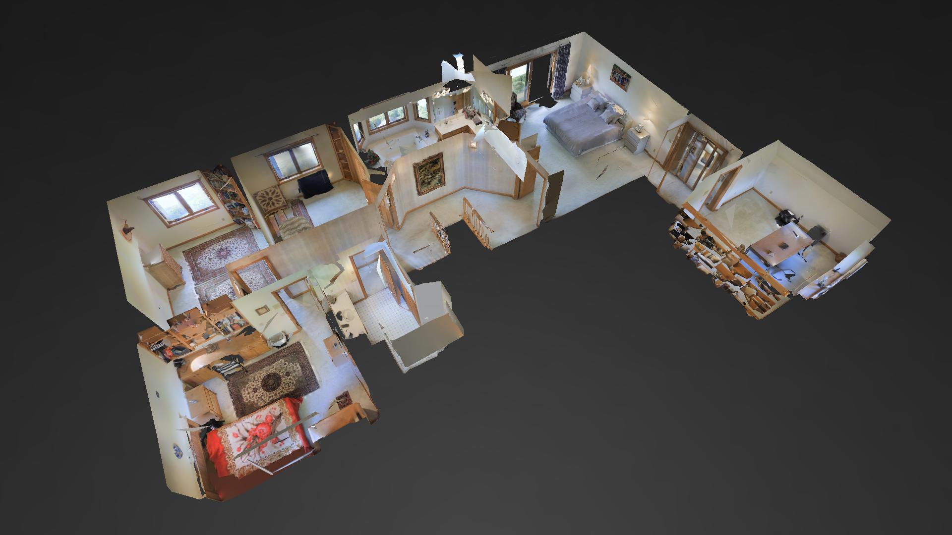 upstairs dollhouse.jpg