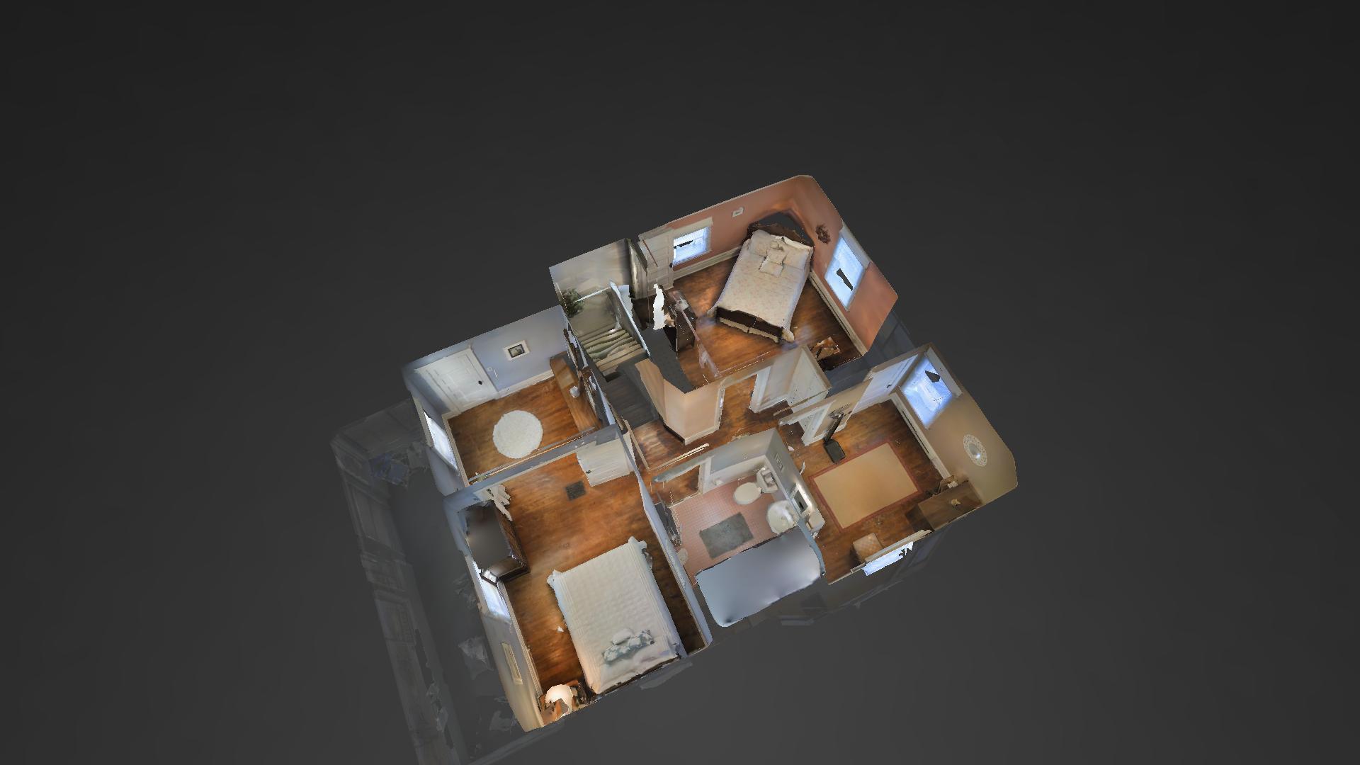 Second floor dollhouse.jpg