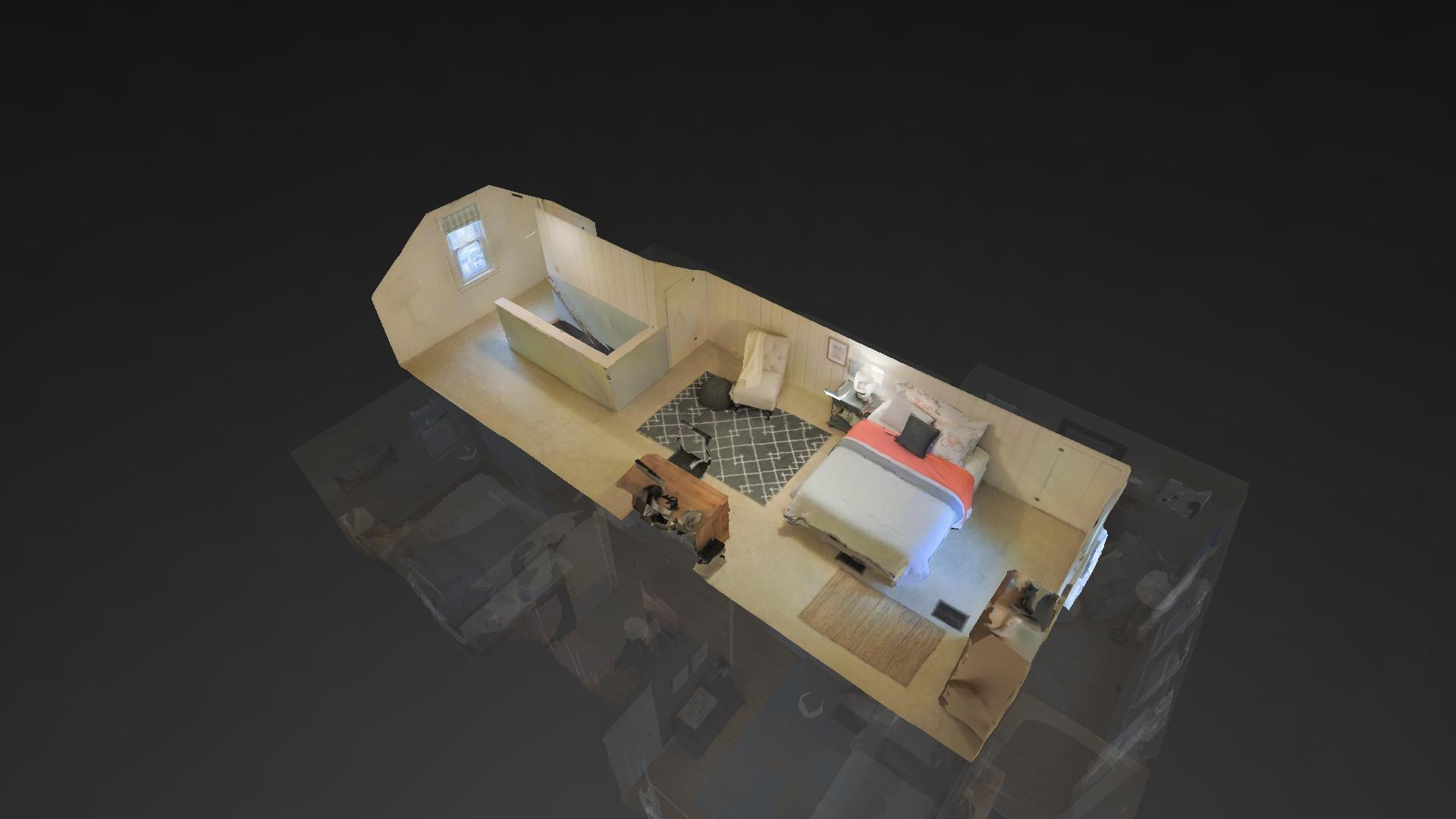 Dollhouse Upstairs.jpg