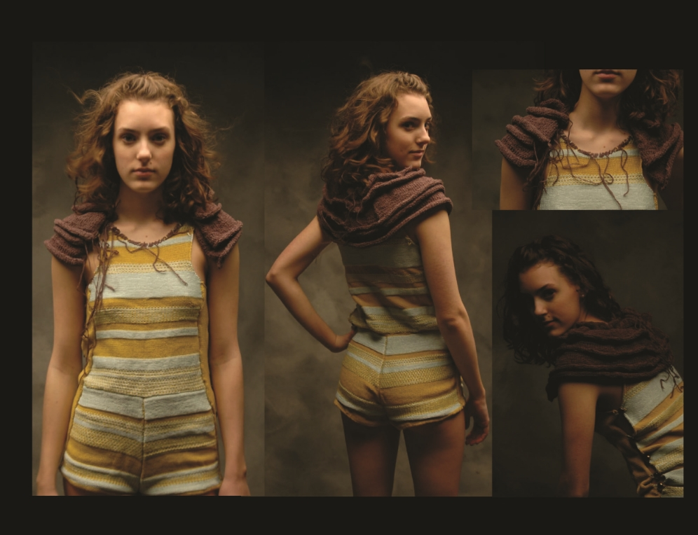 ua tailor knit-04.jpg
