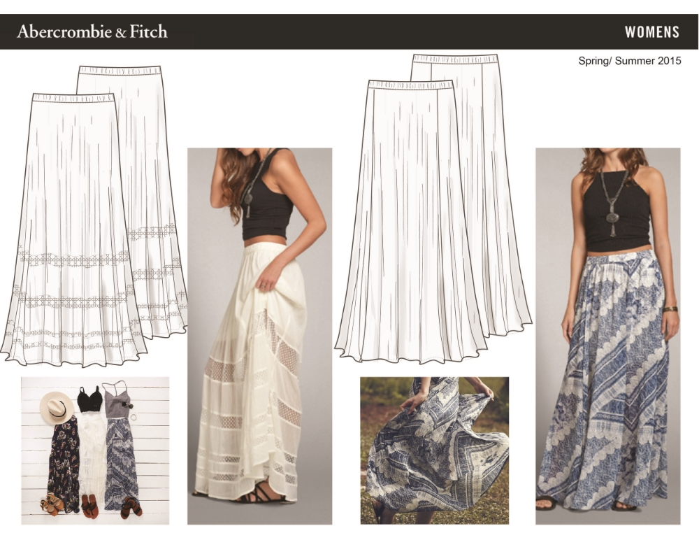 skirts SP15-01.jpg