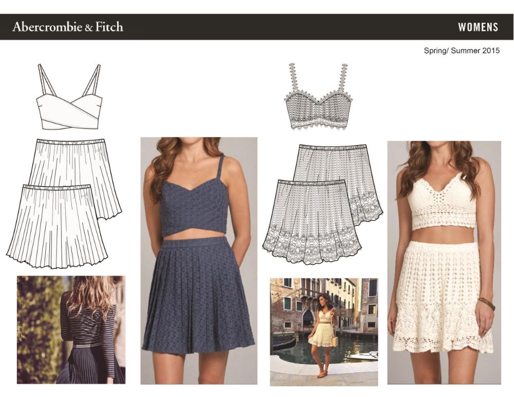 skirts SP15-02.jpg