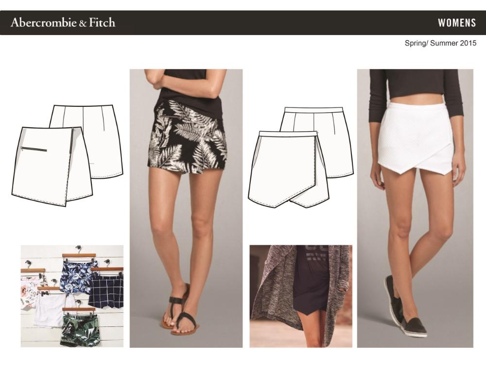 Shorts SP15-02.jpg
