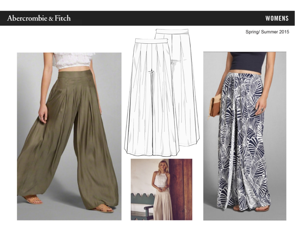 pants SP15_Artboard 4.jpg