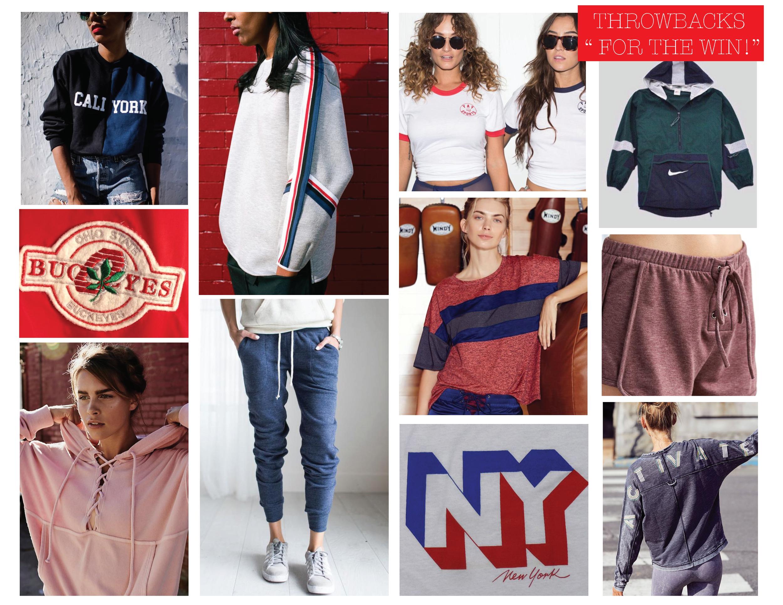 Trend & Branding