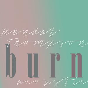 BurnAcoustic Cover600x600.jpg