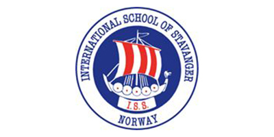 Logo_international_school_Stavanger.jpg