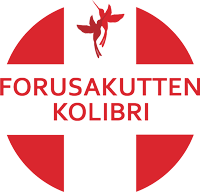 ForusakuttenKolibri_logo_200px.png