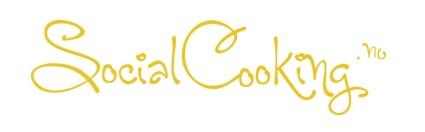 social cooking.jpg