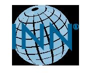 INN-Logo-2014_trans-e1456997115991.png