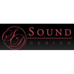 Sound Design.jpg