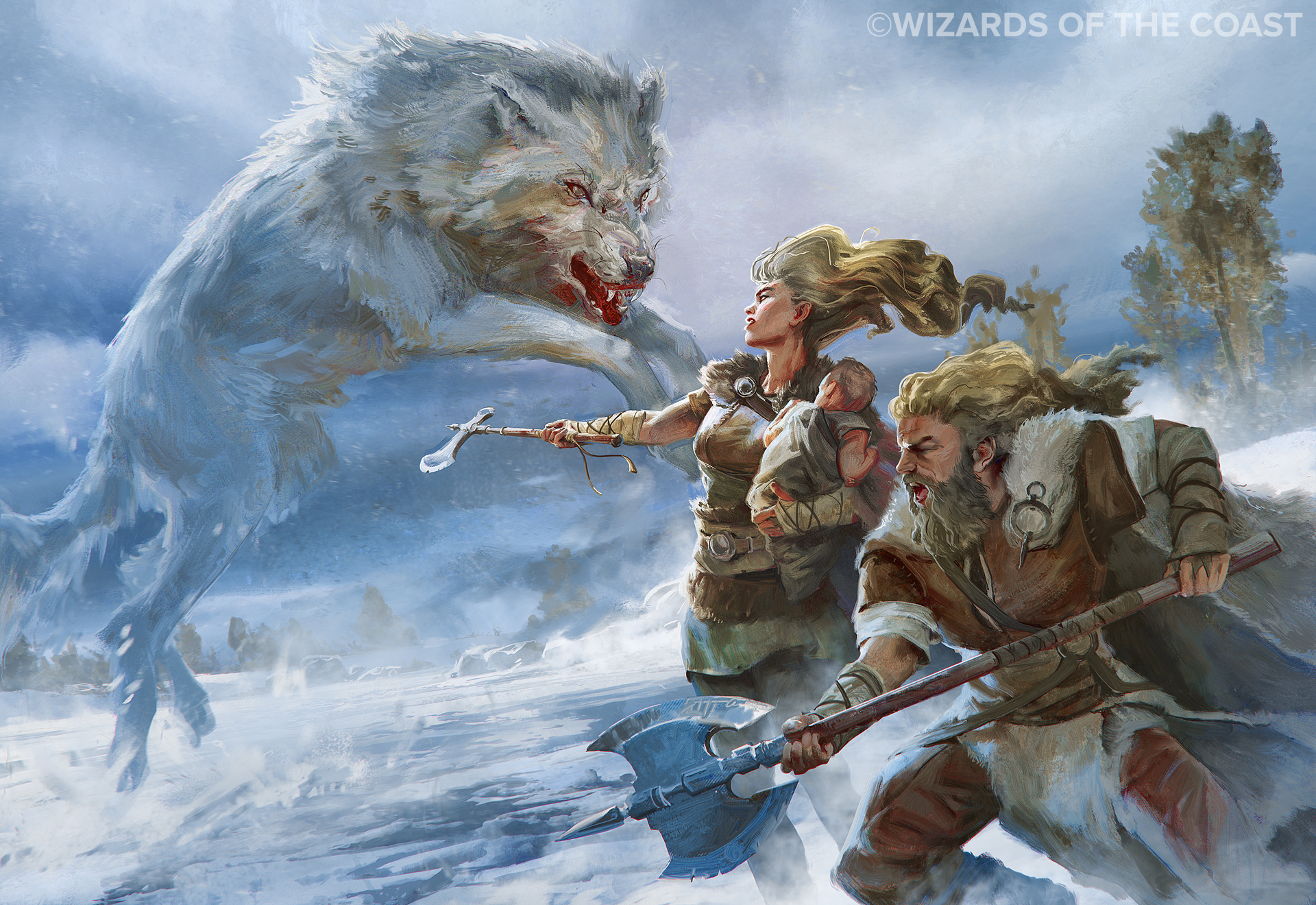 lake_hurwitz_x9_wotc_reghedfightwolf.jpg