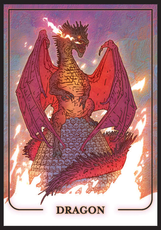 lake-tokens-1.4-dragon-C.jpg