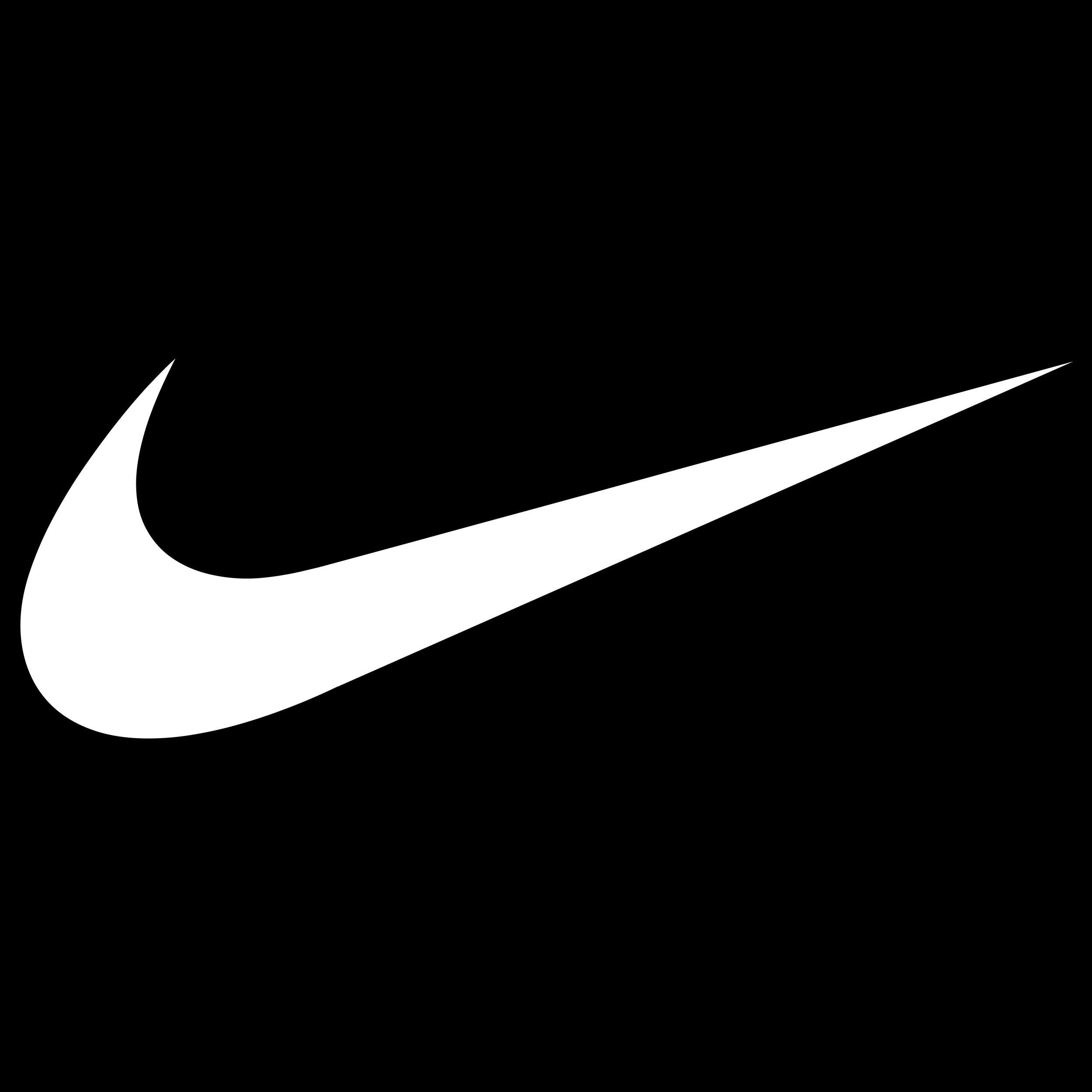 Nike_Swoosh_Logo_White_original.jpg