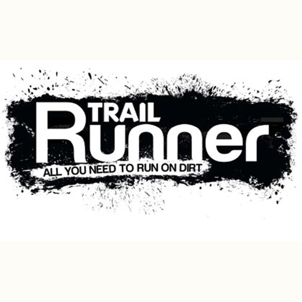 trailrunner-uk.png