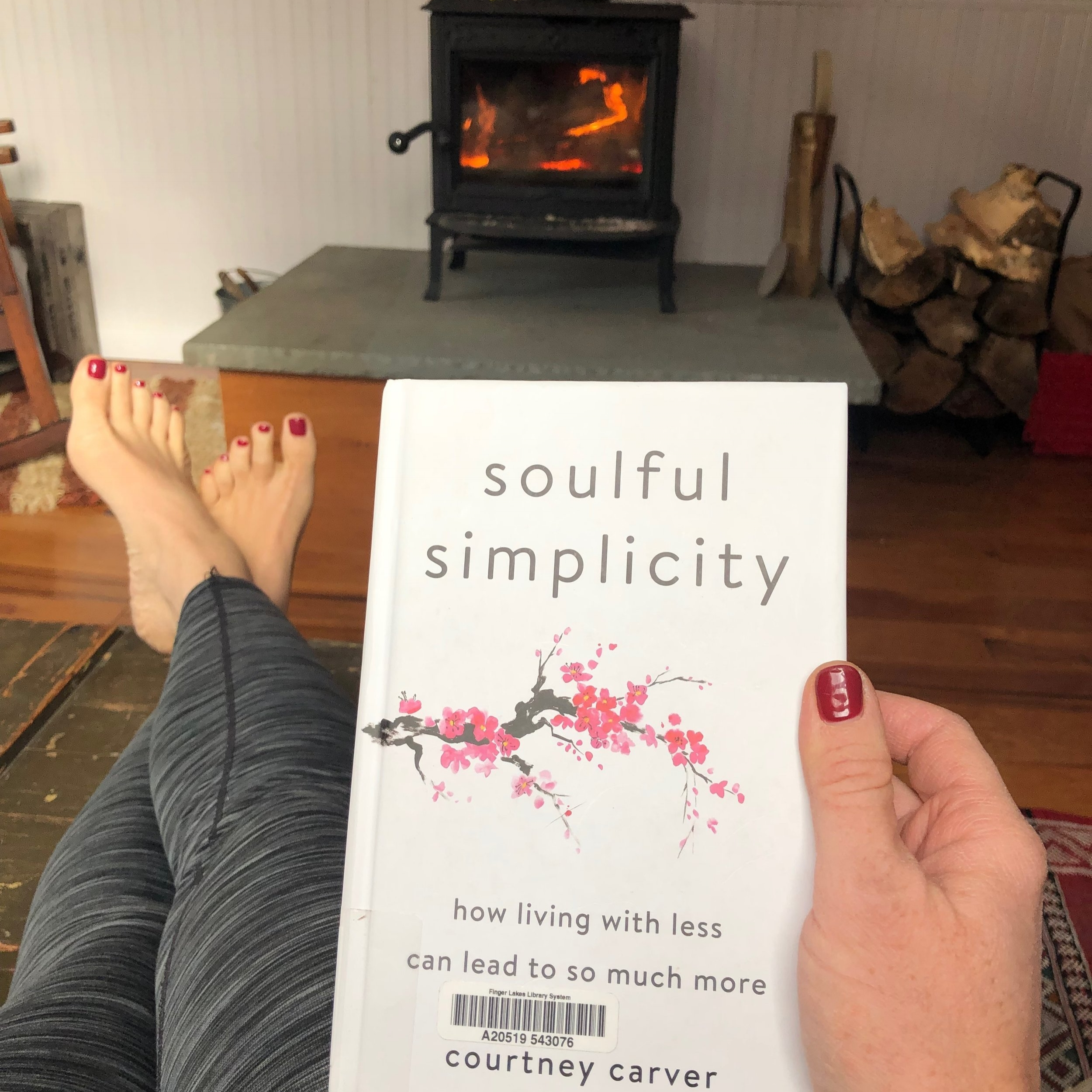 Soulful simplicity.JPG