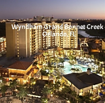 _wyndham grand bonnet creek.jpg