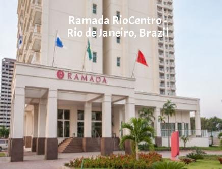 _Ramada RioCentro45909_b1.jpg