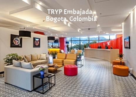 _TRYP Embajada - lobby3.jpg