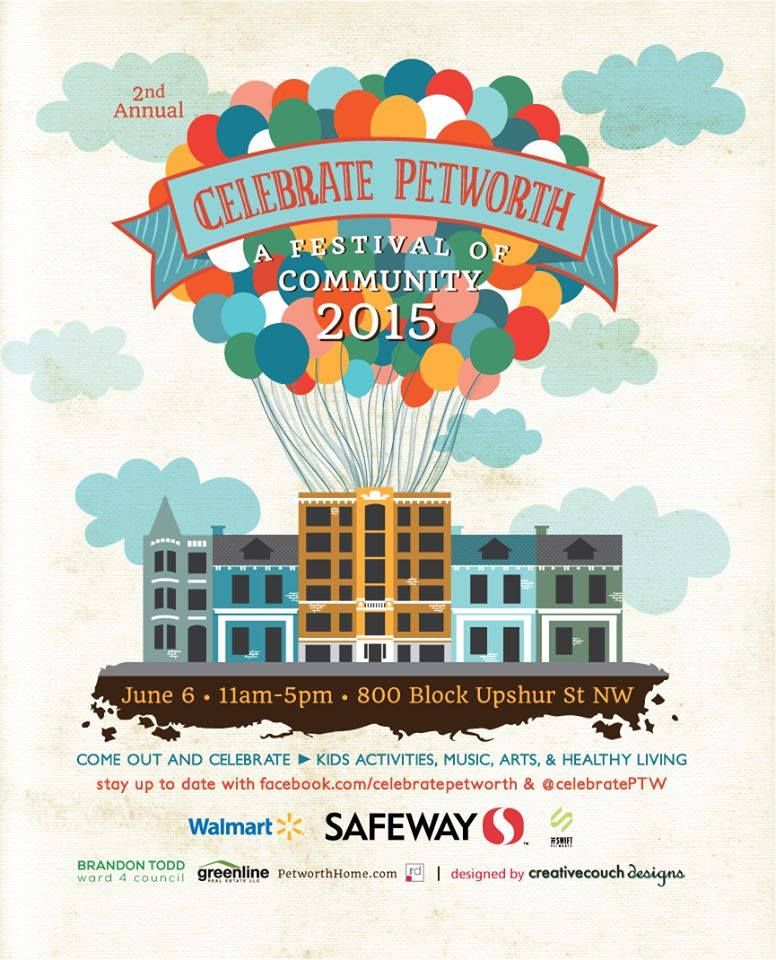 celebratepetworth-poster.jpg