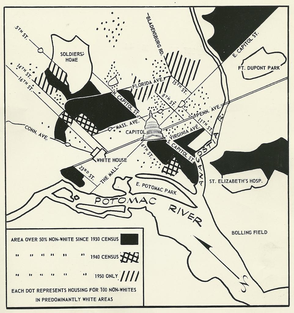 1952-washington-population-map.jpg