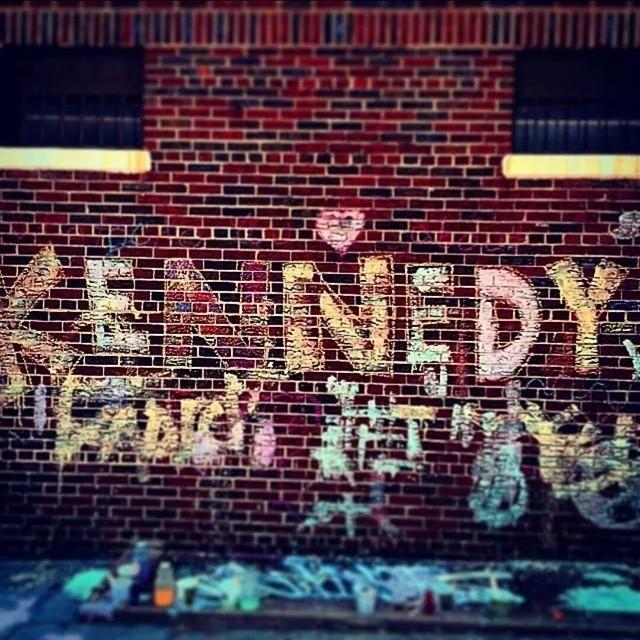 KennedyMural.jpg