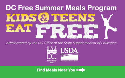 SummerMeals_WebImage.png