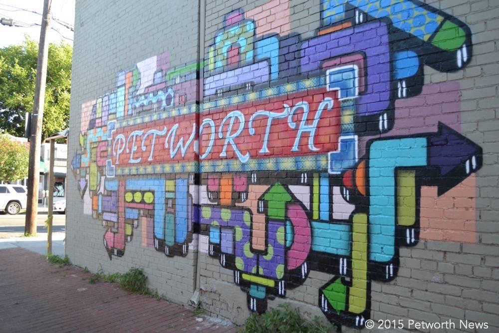 mural05.JPG