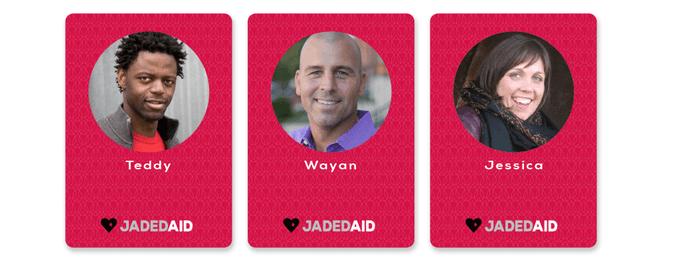 jadedaid-team.png