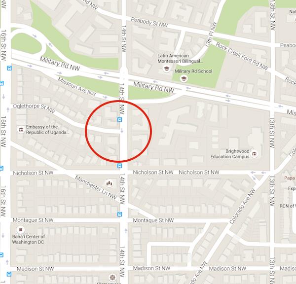 (photo: Google Maps)