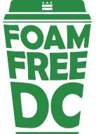 Foam-Free-DC-logo.jpg