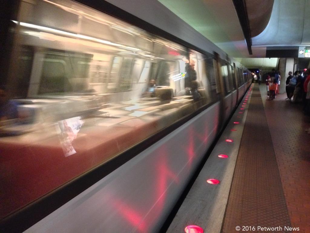 metro-blur1.JPG